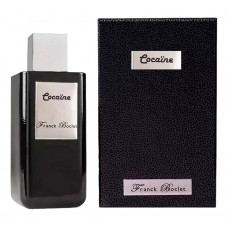 Franck Boclet Cocaine 100 ml (Европа)