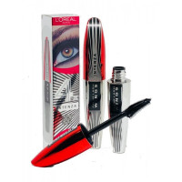 Тушь для ресниц L'Oreal Paris false lash wings intenza