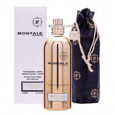 Montale White Aoud, 100 МЛ