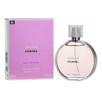 Туалетная вода Chance Eau Tendre edt 100 ml (Европа)