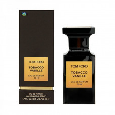 Tom Ford Tobacco Vanille 50мл (США)