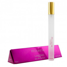 Lancome Miracle 15 мл