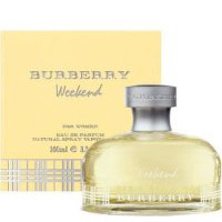 Burberry Weekend For Women 100 мл (Европа)