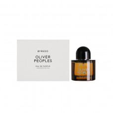 BYREDO Oliver Peoples Rosewood 100 ml