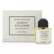 "Byredo ""Sunday Cologne"", 100 ml"