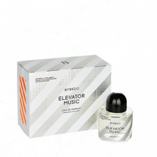 "Byredo ""Elevator Music"", 100 ml"