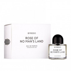 "Byredo ""Rose Of No Mans Land"", 100 ml"