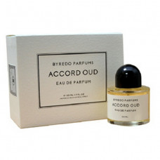 "Byredo ""Accord Oud"", 100 ml"