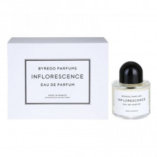"Byredo ""Inflorescence"", 100 ml"