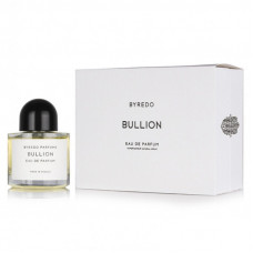 "Byredo ""Bullion"", 100 ml"