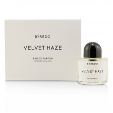 "Byredo ""Velvet Haze"", 100 ml"