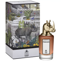 Penhaligon`s Terrible Teddy 75 ml
