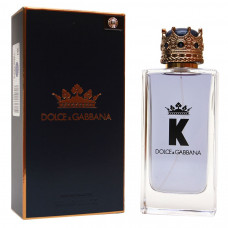Dolce & Gabbana By K For Men edp 100 ml