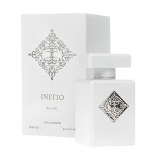 Initio parfums prives rehab, 90ml