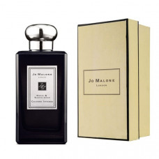 J Mal Одеколон Orris & Sandalwood 100 ml