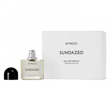 "Byredo ""Sundazed"" 100 ml"