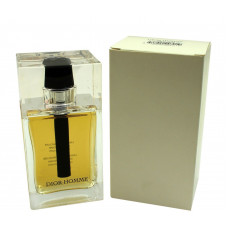 Tester Christian Dior Homme 100 ml