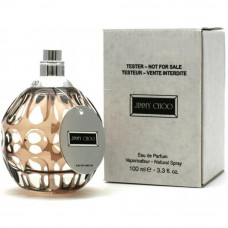 Jimmy Choo Джимми Чу, 100 ml тестер