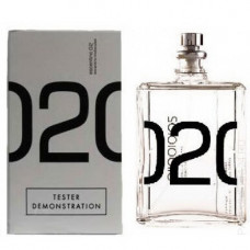 "Escentric Molecules ""Molecule 02"", 100 ml (тестер)"