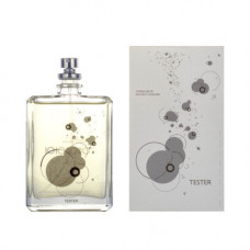 "Escentric Molecules ""Molecule 01"", 100 ml (тестер)"