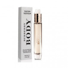 Burberry Body 100ml tester