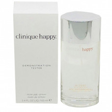 Clinique Happy For Women 100 ml TESTER