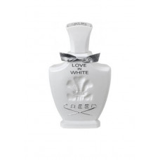 Tester Creed Love in White 75 МЛ