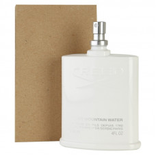 TESTER CREED SILVER MOUNTAIN WATER, 100 МЛ