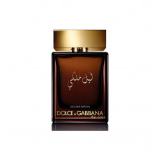 ТЕСТЕР DOLCE GABBANA THE ONE EXCLUSIVE EDITION, 100ML