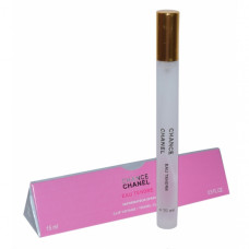 Chanel Chance Eau Tendre edt 15 ml