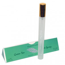 Elizabeth Arden Green Tea Scent edp 35 ml
