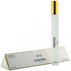 Chanel №5 edp 15 ml