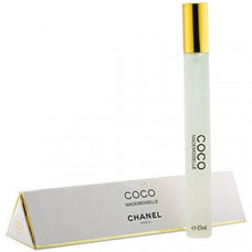 Chanel Coco Mademoiselle edp 15 ml
