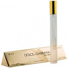 Dolce & Gabbana The One For Women edp 15 ml