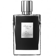 Tester Kilian Light My Fire edp 50 ml