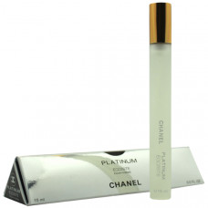 Chanel Egoiste Platinum edt 15 ml