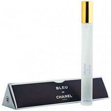 Chanel Bleu De Chanel edt 15 ml