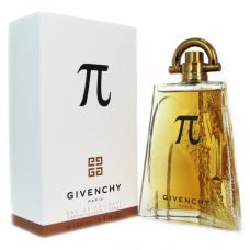 Tester Givenchy Pi 100 ml