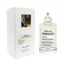 Maison Margiela Replica Tea Escape for woman 100 ml