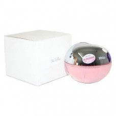 Tester Donna Karan Be Delicious Fresh Blossom 100 ml