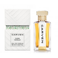 Tester Carven Paris Manille 100 ml
