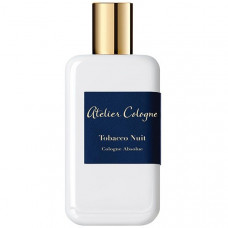 Tester Atelier Cologne Tobacco Nuit Cologne Absolue 100 ml