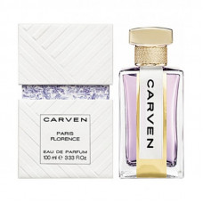 Tester Carven Paris Florence edp 100 ml