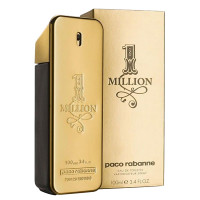 Paco Rabanne 1 Million edt 100 ml