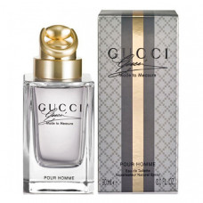 Gucci By Gucci Made To Measure edp 90 ml