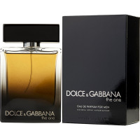 Dolce & Gabbana The One For Men edp 100 ml