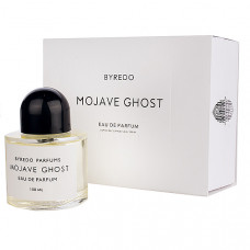 Byredo Mojave Ghost edp 100 ml