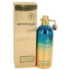 Montale Tropical Wood edp 100 ml