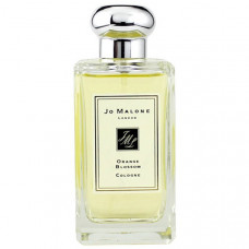 J M Orange Blossom edc 100 ml