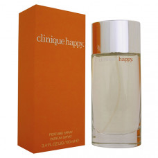 Clinique Happy For Women edp 100 ml
